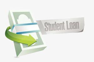 Mỹ: Nợ vay sinh viên lên tới 1.500 tỷ USD