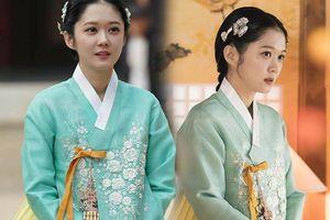 Bốn điều giúp 'The Last Empress' của Jang Nara có khả năng lập kỷ lục rating