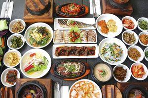 5 điểm hấp dẫn tại Lễ hội Văn hóa và Ẩm thực Việt Nam - Hàn Quốc 2018