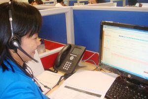 Doanh nghiệp đầu tiên của Việt Nam nhận chứng chỉ bình đẳng giới toàn cầu