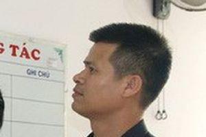 Đắk Nông: 42 tháng tù cho Nguyên Trưởng công an xã lừa đảo chạy hoãn thi hành án