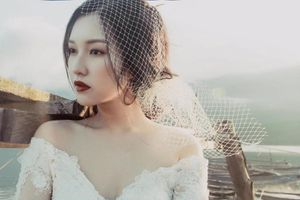 5 thói quen khiến đàn bà phúc bạc, tình duyên lận đận
