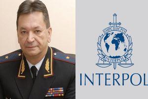 Điện Kremlin: Tác động để ngăn ứng viên Nga thành Chủ tịch Interpol là 'can thiệp bầu cử'