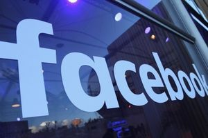 Facebook xác nhận gặp sự cố kỹ thuật thứ 2 trong 2 tuần liên tiếp