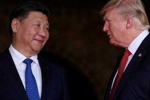 Mỹ cáo buộc Trung Quốc 'tiếp tục đánh cắp tài sản trí tuệ'