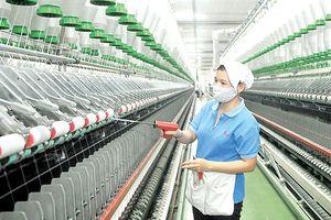 Nhận thức rõ hơn về thách thức khi Việt Nam gia nhập CPTPP