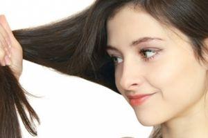 5 mẹo chăm sóc tóc óng mượt để diện đồ đông đẹp lung linh
