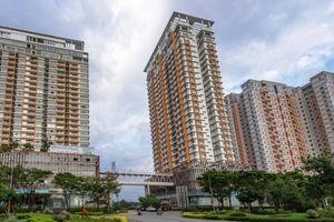 Khu Nam Sài Gòn ngày càng trở thành điểm sáng về phát triển đô thị