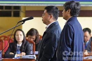 Ông trùm Nguyễn Văn Dương: 'Buồn vì thành tích của CNC bị phủ nhận'
