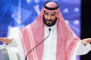 Thượng nghị sỹ Mỹ: Nhà Trắng đang tìm cách bảo vệ Thái tử Saudi Arabia