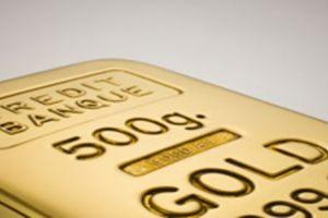 Giá vàng hôm nay 21/11: Vẫn đứng ở ngưỡng cao