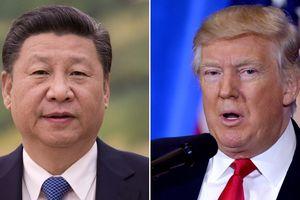 Căng thẳng tại APEC chưa hạ nhiệt, Mỹ-Trung sẽ tiếp tục đối đầu ở G-20?