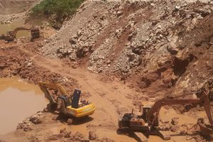 Chính quyền giao mỏ vàng cho doanh nghiệp, người dân Thái Nguyên được gì?