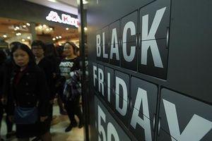 Lịch sử, ý nghĩa của ngày Thứ Sáu đen tối - Black Friday