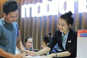 Tuyển Kỹ sư Điện tử Viễn thông làm việc tại Đà Nẵng