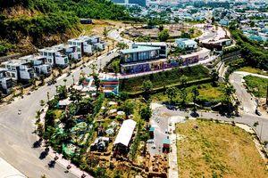 Toàn cảnh dự án xảy ra sự cố vỡ hồ làm 4 người chết ở Nha Trang