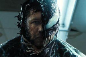 Quái nhân Venom có thể trở lại màn ảnh sau hai năm