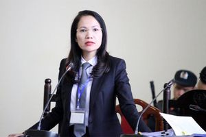Luật sư gỡ tội cho 'ông trùm' đường dây đánh bạc Nguyễn Văn Dương như thế nào?