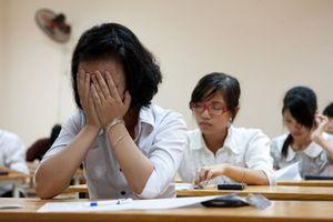 Khủng hoảng giáo dục hay sự thổi phồng của truyền thông?