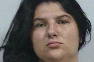 Phê ma túy, mẹ giết hại hai con rồi thản nhiên chở xác đến đồn cảnh sát