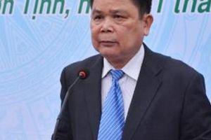Phó Bí thư huyện không được tín nhiệm làm Chủ tịch HĐND huyện