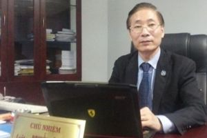 Vụ hủy đấu giá khu đất 652 tỷ: Vipico mong Chính phủ và Đà Nẵng đồng hành cùng doanh nghiệp