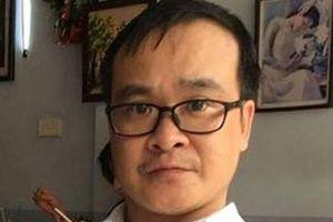 Cuốn bệnh án tâm thần giả và sự thật về đối tượng gây án ở Hà Nội