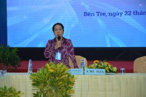 TP Hồ Chí Minh siết chặt sơ chế tại nguồn đối với các mặt hàng nông sản