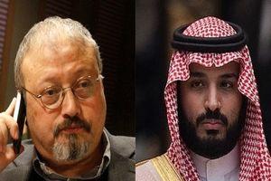 Vụ sát hại nhà báo Khashoggi: Saudi Arabia 'thiệt đơn thiệt kép'?
