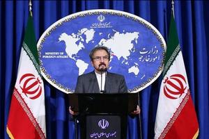 Iran không rút khỏi thỏa thuận hạt nhân JCPOA