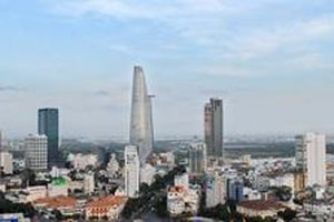 Hàng trăm nhà đầu tư tham dự Diễn đàn Kinh tế Thành phố Hồ Chí Minh năm 2018