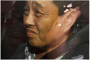 Nghi phạm gốc Việt trong vụ nhét kim vào dâu tây Úc được tại ngoại