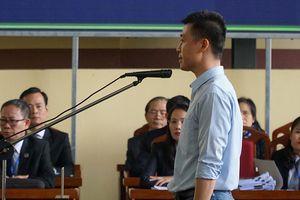 Bị cáo Phan Sào Nam cảm ơn VKSND tỉnh Phú Thọ đã 'thấu tình, đạt lý'