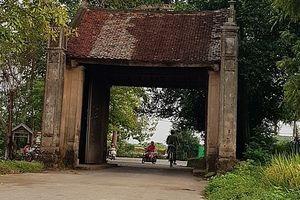 Du lịch Hà Nội phấn đấu cán đích đón 25,4 triệu lượt khách
