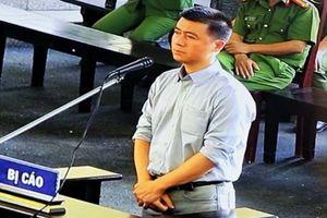 Vì sao 'ông trùm' Phan Sào Nam được đề nghị mức án thấp hơn khung hình phạt?