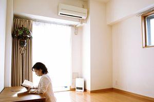 15 ảnh lột tả lối sống tối giản của người Nhật khiến thế giới ngưỡng mộ