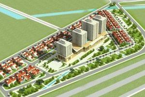 Hà Nội thu hồi loạt dự án 'đất vàng' bỏ hoang