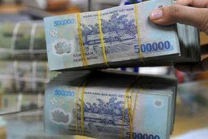 Tài chính 24h: Doanh nghiệp nhấp nhổm lo lãi suất cho vay tăng