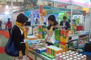 Doanh nghiệp thực phẩm chức năng buộc phải áp dụng chuẩn GMP