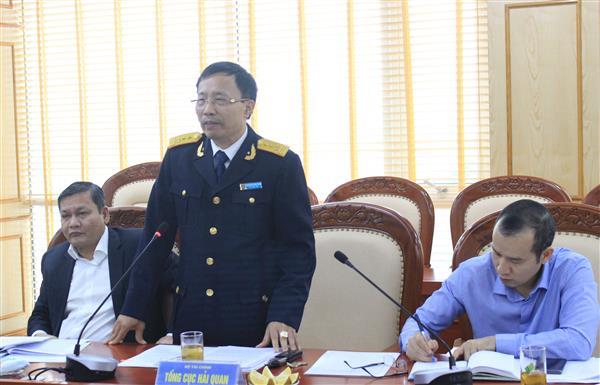 Lực lượng Hải quan khởi tố 7 vụ phế liệu nhập khẩu