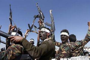 Bộ trưởng Quốc phòng Mỹ: Hòa đàm Yemen diễn ra vào đầu tháng 12