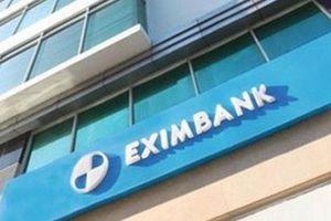 Xét xử vụ án nguyên Phó Giám đốc Eximbank Chi nhánh Thành phố Hồ Chí Minh lừa đảo chiếm đoạt hơn 264 tỷ đồng