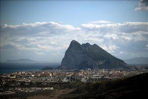 Brexit: Quyền đánh bắt cá và số phận Gibraltar vẫn chưa được giải quyết