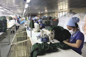 Việt Nam thành 'miếng bánh ngon' thu hút nhà đầu tư nước ngoài