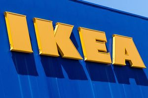 Ikea lên kế hoạch cắt giảm 7.500 lao động