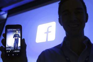 Tìm thấy bằng chứng cho thấy Facebook nghe lén người dùng qua ứng dụng?