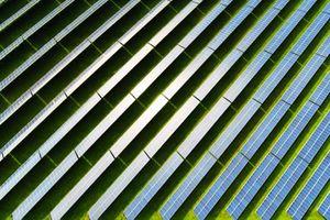 Solarcentury phát triển 200 megawatt năng lượng mặt trời ở phía Nam Tây Ban Nha