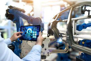 Sắp diễn ra 2 triển lãm về máy móc, thiết bị và công nghiệp hỗ trợ tại Việt Nam
