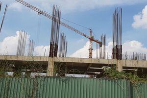 Dự án Kingsway Tower: Chủ đầu tư Siêu Thành cố tình mạo danh Licogi 16 để 'dụ' khách hàng?