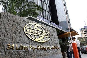 SCIC và Viettel thoái thành công cổ phần tại Vinaconex, thu về tổng cộng gần 9.400 tỷ đồng